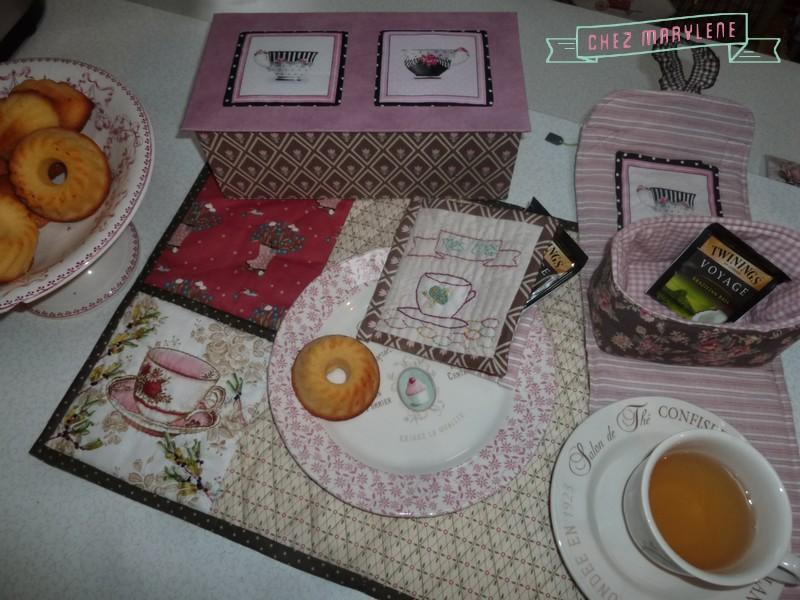 atelier patchwork-quilt mystère (10)