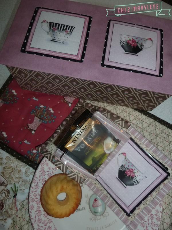 atelier patchwork-quilt mystère (13)