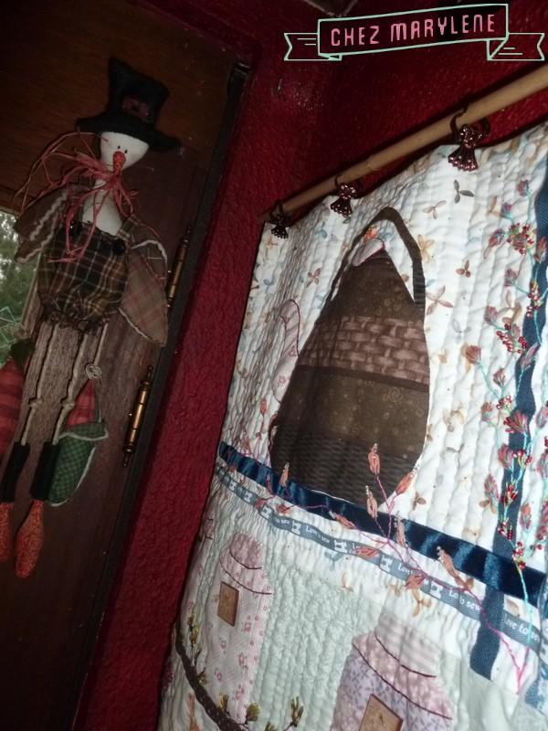 atelier patchwork-quilt mystère (4)