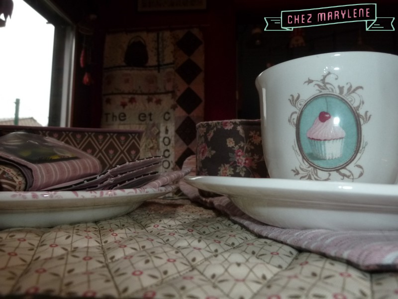 atelier patchwork-quilt mystère (5)