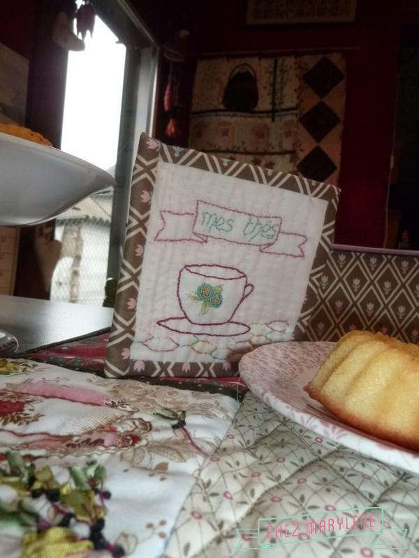 atelier patchwork-quilt mystère (6)