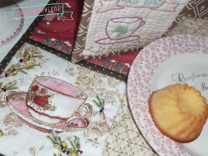 atelier patchwork-quilt mystère (7)