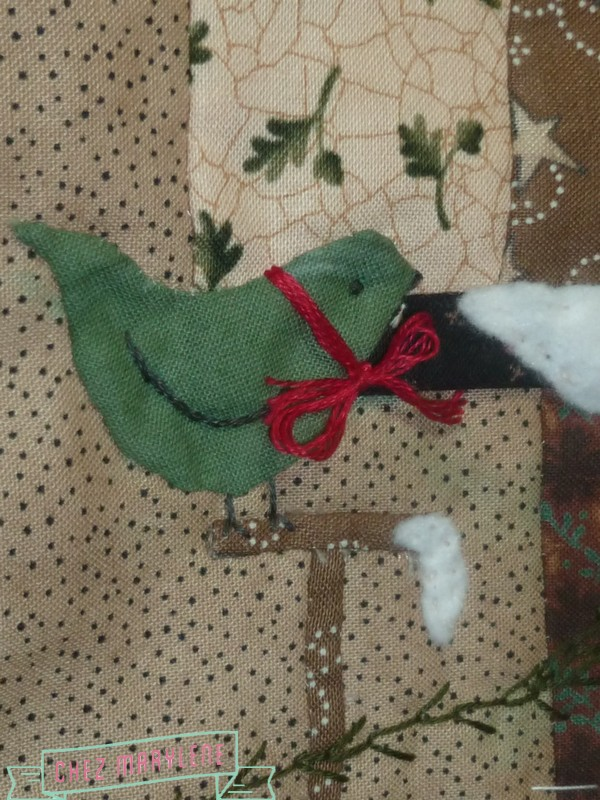 atelier patchwork-quilt mystere country-janvier 2015 (2)