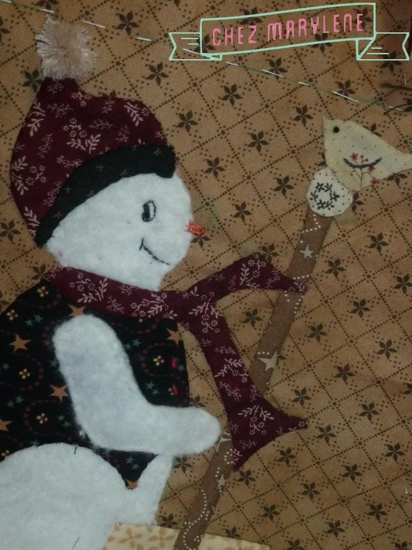 atelier patchwork-quilt mystere country-janvier 2015 (3)