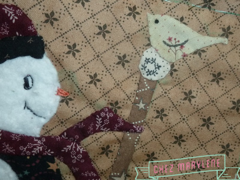 atelier patchwork-quilt mystere country-janvier 2015 (4)