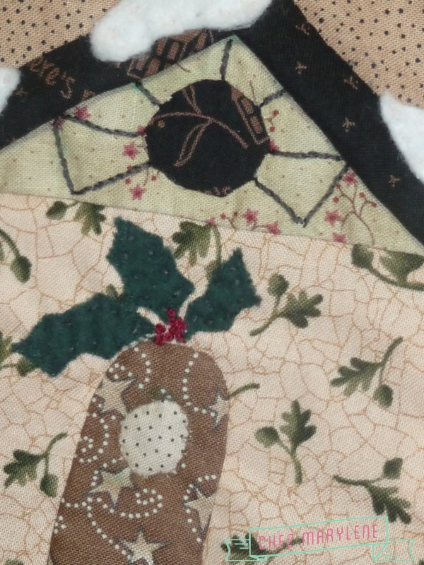 atelier patchwork-quilt mystere country-janvier 2015 (5)