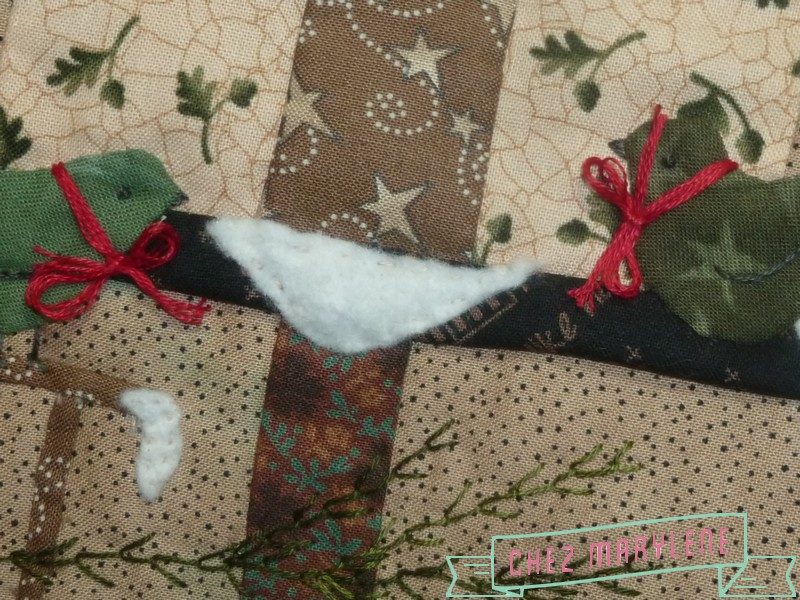 atelier patchwork-quilt mystere country-janvier 2015 (6)