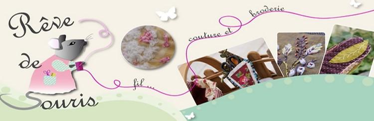 atelier-patchwork-reve 2 souris