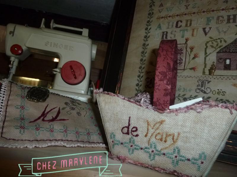 atelier patchwork sampler marie debruyne (2)