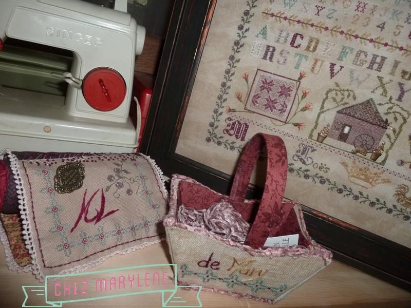 atelier patchwork sampler marie debruyne (3)