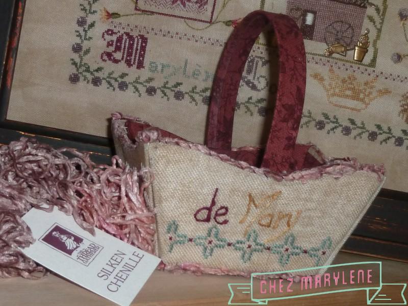 atelier patchwork sampler marie debruyne (4)