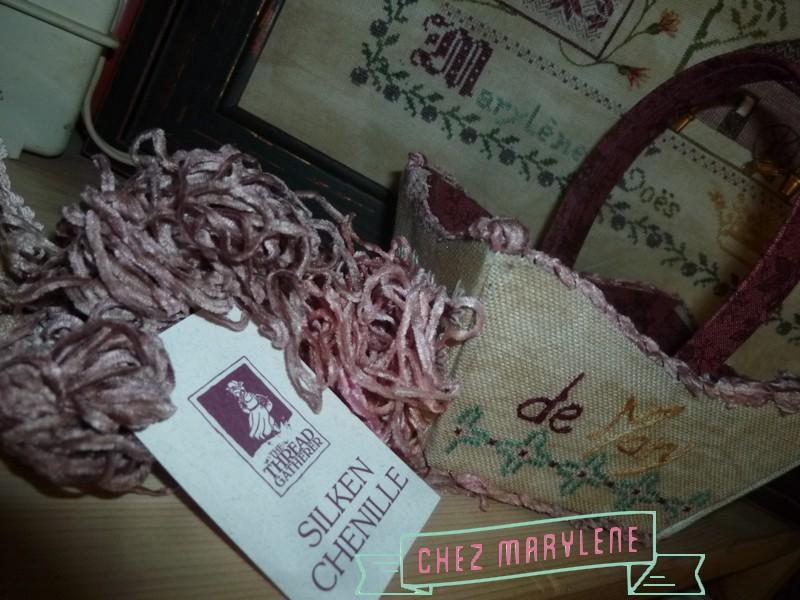atelier patchwork sampler marie debruyne (5)