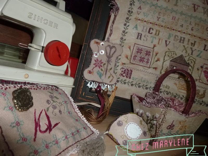 atelier patchwork sampler marie debruyne (8)
