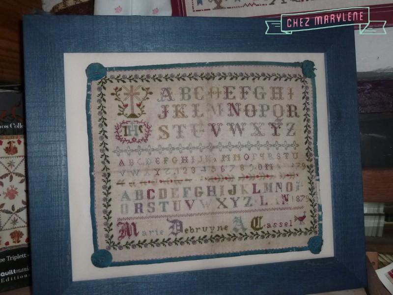 atelier patchwork sampler marie debruyne a cassel (1)