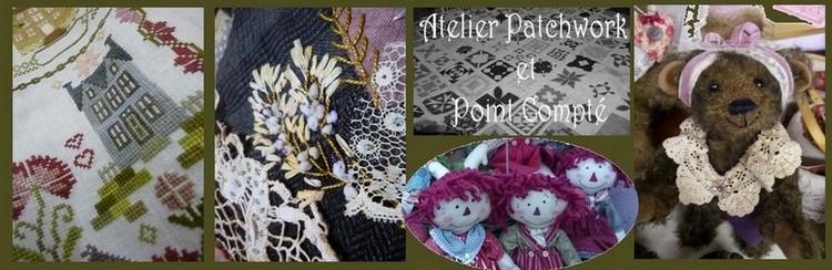 atelier-patchwork