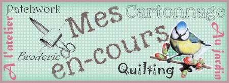banniereen-cours--atelier patchwork-ruette