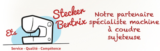 logo_stecker