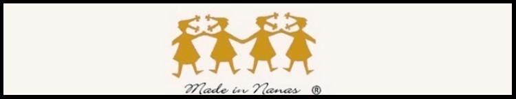 made in nana