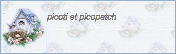 picotipicopatch