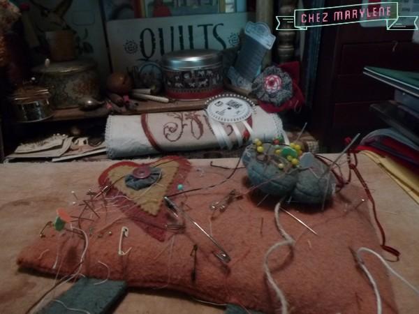 atelier-patchwork-aiguilles (1)