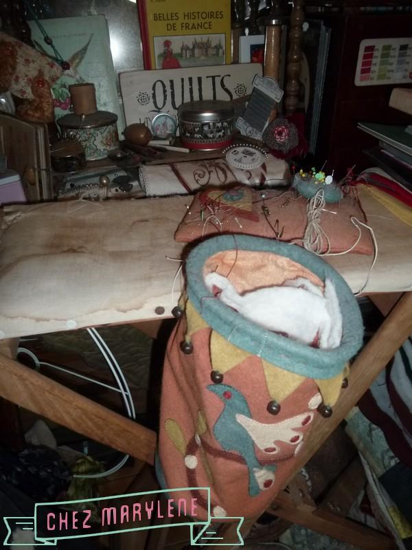 atelier-patchwork-aiguilles (10)