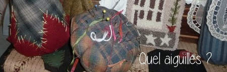 atelier-patchwork-aiguilles (12)