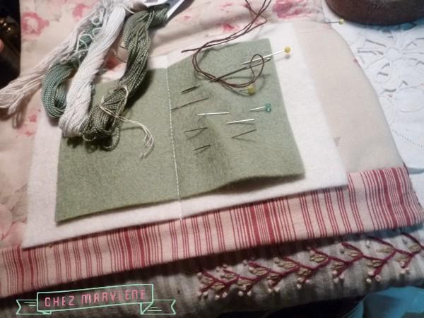 atelier-patchwork-aiguilles (3)