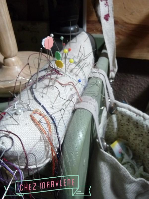atelier-patchwork-aiguilles (6)