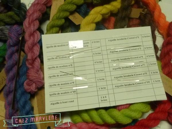 atelier-patchwork-aiguilles (7)