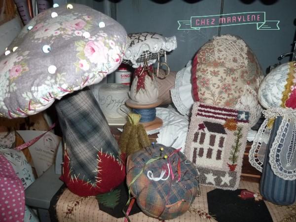 atelier-patchwork-aiguilles (8)