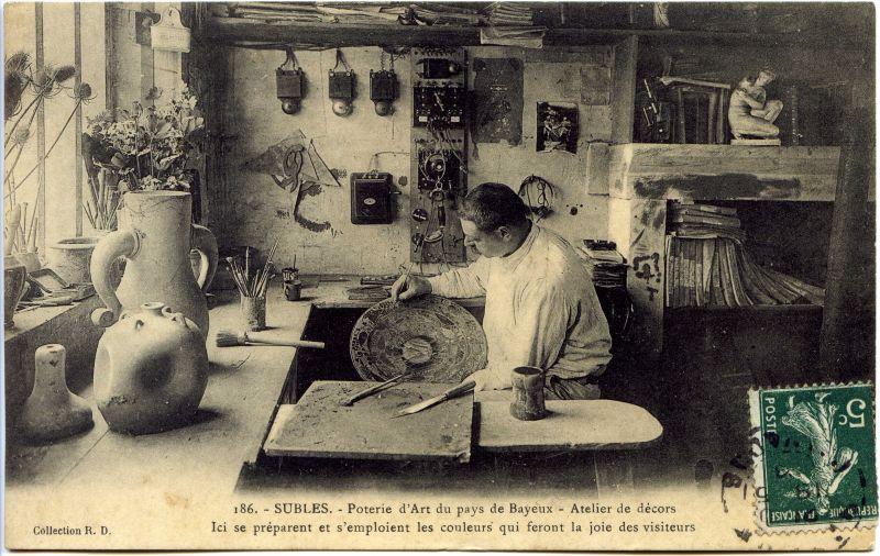 atelier-patchwork-aiguilles (9)