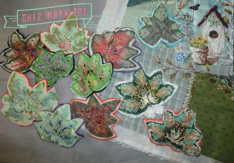 atelier patchwork broderie ruban (33)