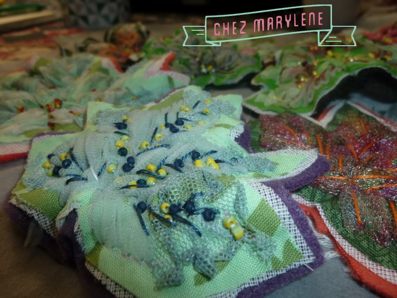 atelier patchwork broderie ruban (34)