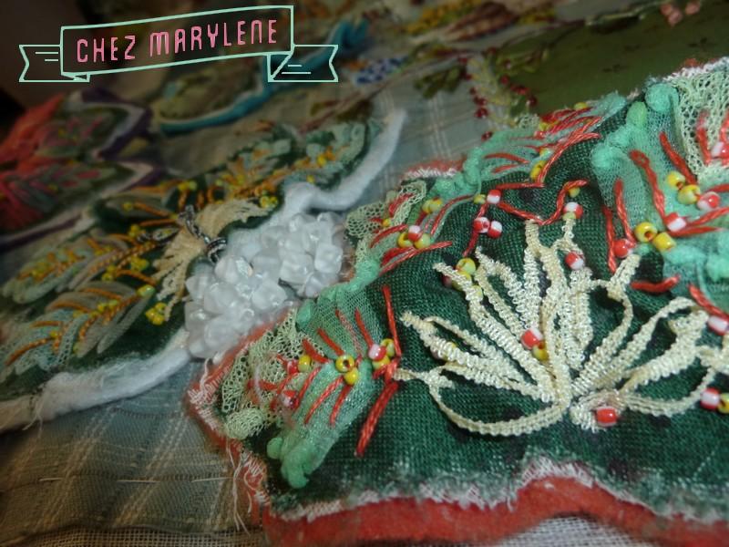 atelier patchwork broderie ruban (35)