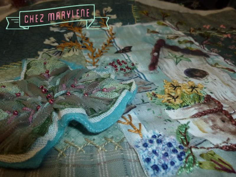 atelier patchwork broderie ruban (36)