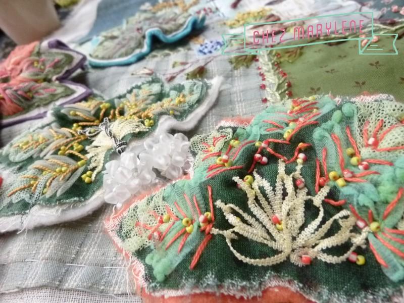 atelier patchwork broderie ruban (38)