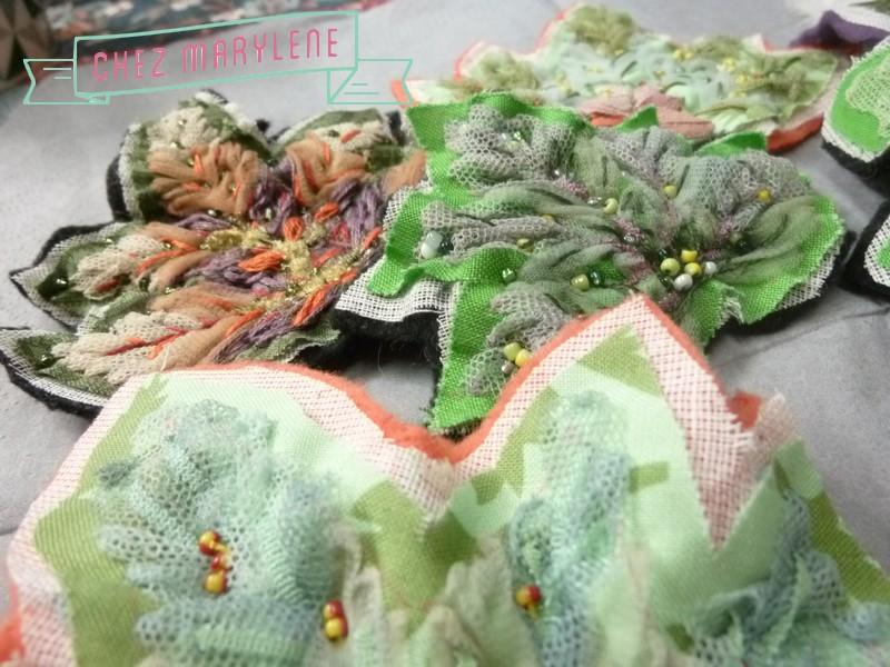 atelier patchwork broderie ruban (39)