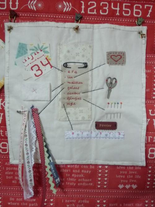 atelier-patchwork-cal-perpetuel-02