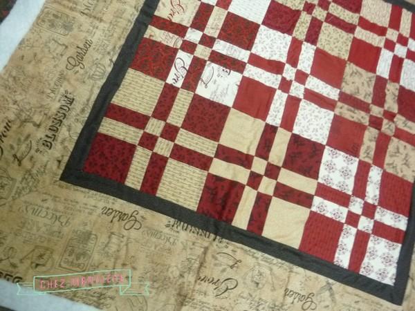 atelier patchwork et point compté ruette (10)