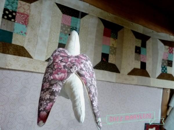 atelier-patchwork-glee-josette 1