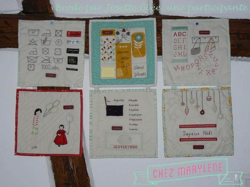 atelier-patchwork-glee-josette