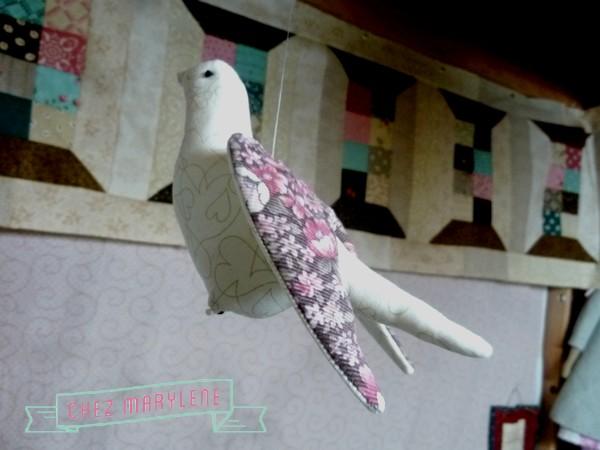 atelier-patchwork-glee-josette2