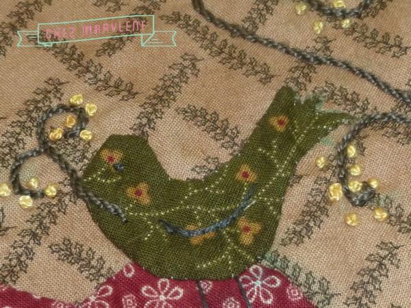 atelier patchwork quilt mystère (1)