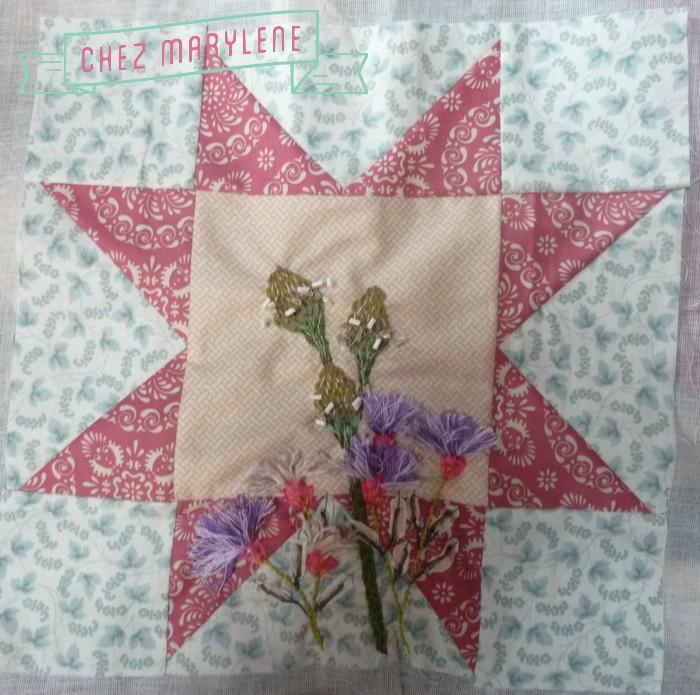atelier patchwork quilt mystère 2015 (6)