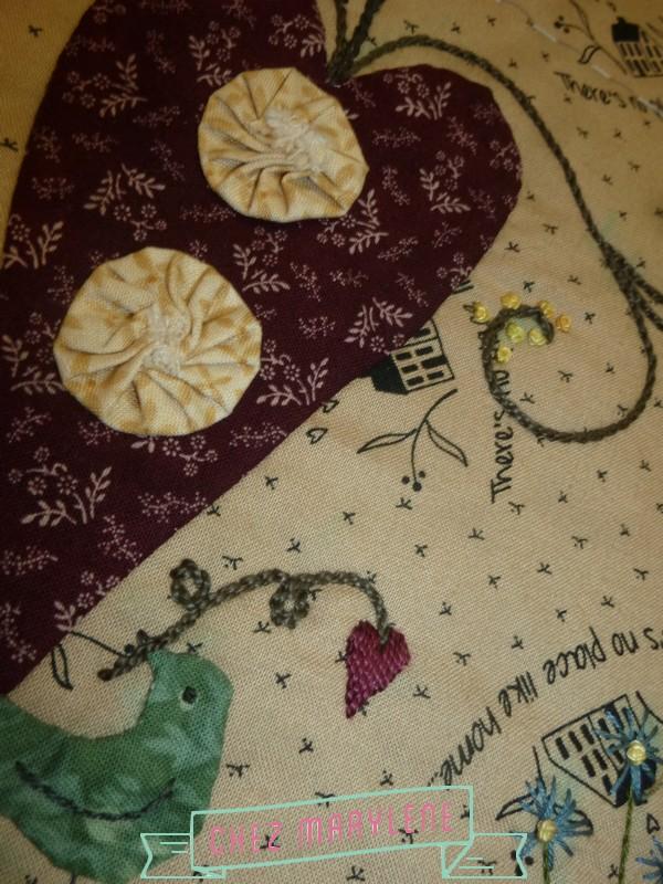 atelier patchwork quilt mystère (7)