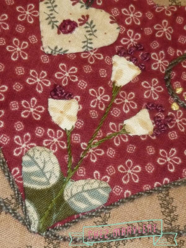 atelier patchwork quilt mystère (8)