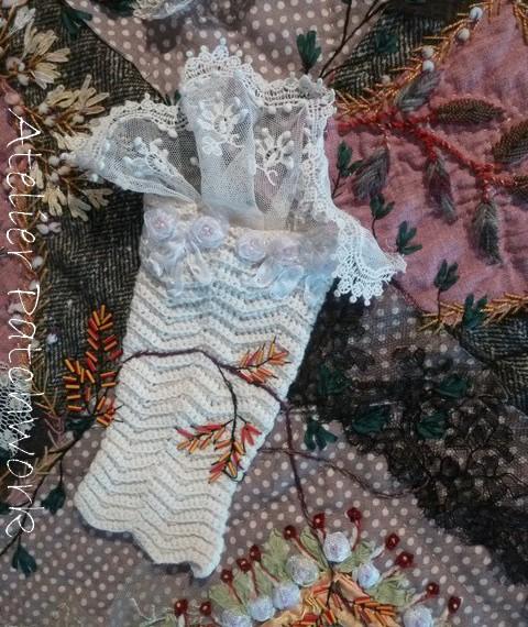 atelier patchwork wilwerwiltz 2014 (67)