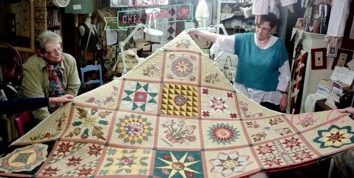 Atelier-patchwork-antique wedding  (23)
