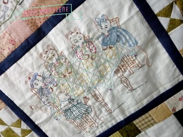 Atelier-patchwork-antique wedding  (41)