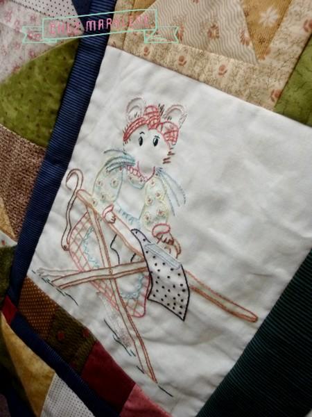 Atelier-patchwork-antique wedding  (43)